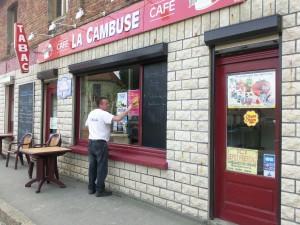 Nettoyage vitres Nord Pas de Calais 3DNS